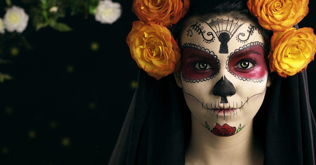 Смерть – что ты?