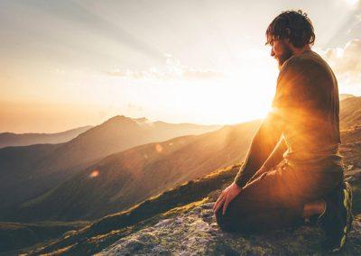 Как Соткать Плащ Уверенности. Уроки Нагваля