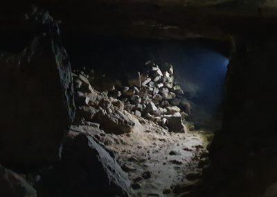 Пещерные Люди 22