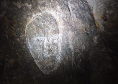 Пещерные Люди 17