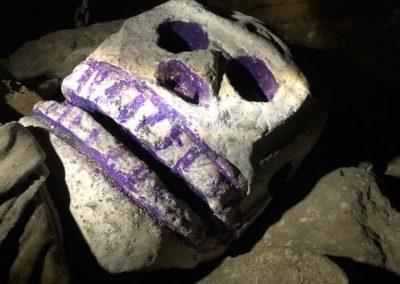 Пещерные Люди 15