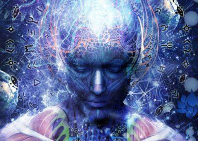 Открыть Врата В Сновидение. Длительный Курс Обучения