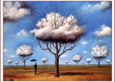 Предисловие Кастанеды К Книге Флоринды Доннер-Грау «Бытие В Сновидении»