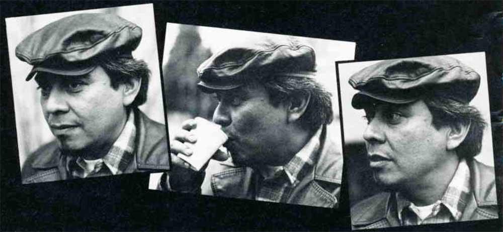 Коллега-антрополог о Карлосе Кастанеде