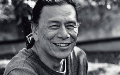 Ховард Ли, учитель боевых искусств Кастанеды, 2 часть