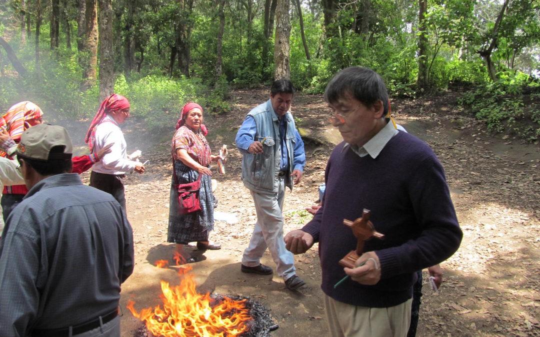 Карлос Кастанеда вдохновил японского антрополога